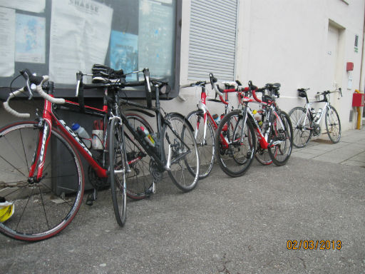 02-03-13 les vélos