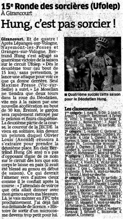 ER 02-05 Girancourt 01-05-13
