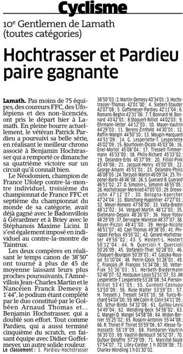 ER13-10 LAMATH 12-10-2014