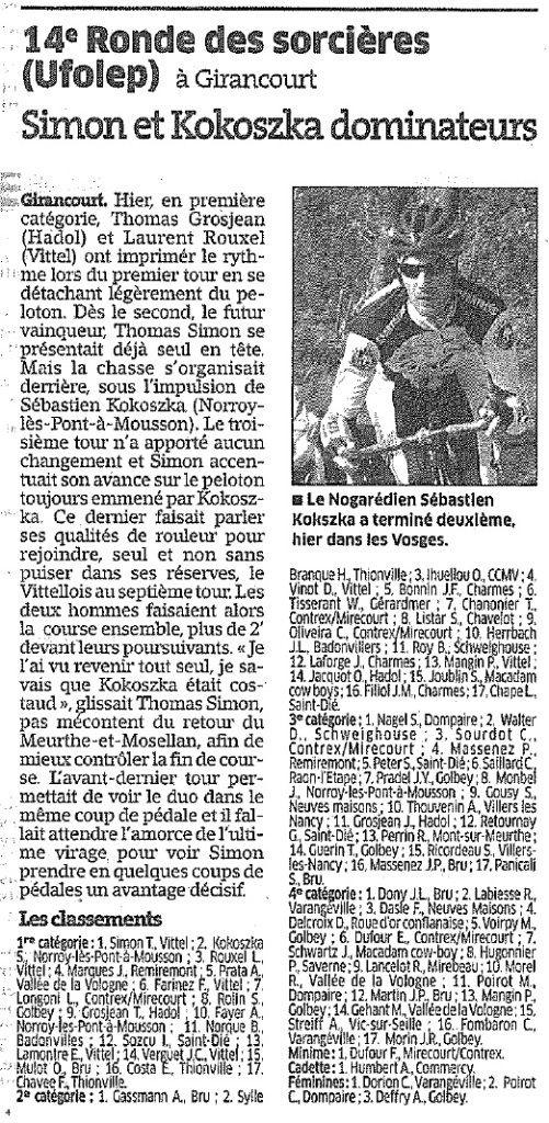 ER23-04Girancourt22-04-12