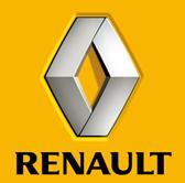 Dosda Renault